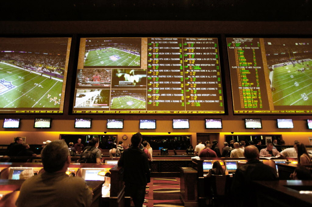 Sports betting legends exacta betting combinations